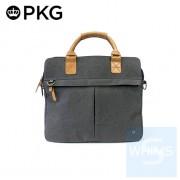 """PKG - TRAVEL系列 DAYTRIPPER手提包 MAX 16"""" 筆記本電腦包 10L"""