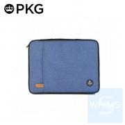 "PKG - SLEEVE系列 STAFF 13手提包 MAX 14"" 筆記本電腦包"