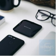 Bezalel - Futura X - 超薄15W快速無線充電板