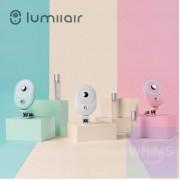 Lumiiair - 多功能自拍保濕美顏儀 (廣角鏡入門版)