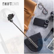 ShiftCam - 多功能自拍器  適配大多數分智能手機