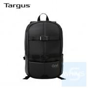 "Targus - GRID 15""筆記本電腦雙肩包 防撞抗趺 18L"