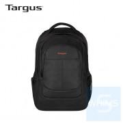 "Targus - MOTION TSB910 15.6""電腦筆記本商務背包 22L"