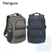 """Targus - 15.6"""" 城市探險家背包 25L"""