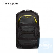 Targus - 15.6寸筆記本電腦雙肩背包 運動健身背包 27L