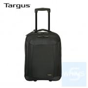 "Targus - 16"" CityGear™商務登機滑輪拖拉箱 (黑色)"