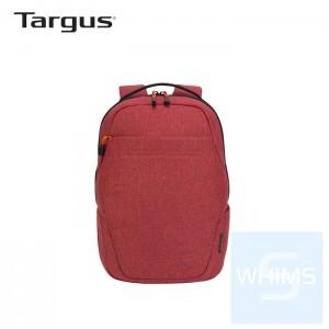 """Targus - 15""""双肩電腦包 專為MACBOOK設計 20L"""