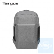 "Targus - CITILITE PRO 系列 防盜抗水休閒背囊 12.5至15.6"" 手提電腦適用 24L"