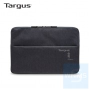 "Targus - Ipad保護套360度全方位Tablet 適用於13"" -14"""