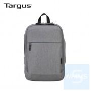 "Targus - CityLite敞篷背包/公文包 適合高達15.6""筆記本電腦 13L"