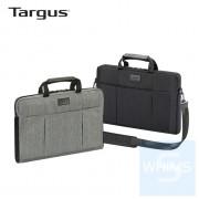 "Targus - CitySmart II 15.6""手提側背包 MackBook電腦包"