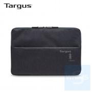 "Targus - Ipad保護套360度全方位Tablet 適用於11"" -13.3"""