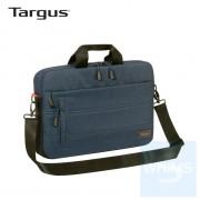 "Targus - 15.6"" 手提電腦包 適用於IPad/Tablet/MacBook"