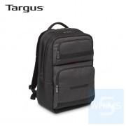 "Targus - TSB912 12.5至15.6""手提電腦適用 22L"