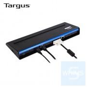 Targus - ACP71 通用USB 3.0 DV對接電源站
