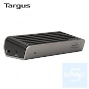 Targus - DOCK120AP 2K通用對接站 (黑色)