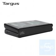 Targus - DOCK177AP 通用型USB 3.0 DV4K對接站帶電源