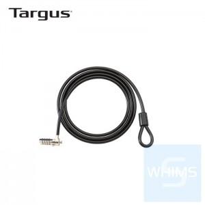 Targus - ASP02 Technora 密碼電腦鎖