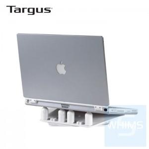 Targus - PA251JP 可調較及散熱平台 Podium Coolpad