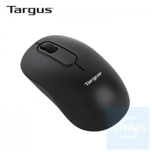 Targus - AMB580AP 藍牙®鼠標