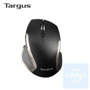 Targus - AMW574 無線6鍵BlueTrace鼠標