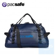 Pacsafe - Dry Lite 防盜手提包 Duffel 40L