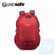 Pacsafe - Venturesafe G3 防盜背包25L