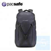 Pacsafe - Venturesafe X 24 防盜背包