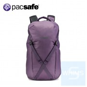 Pacsafe - Venturesafe X 24L防盜背包