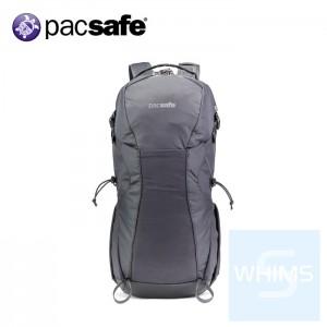 Pacsafe - Venturesafe X34 防盜登山背包34L