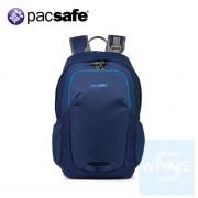 Pacsafe - Venturesafe G3 防盜背包15L