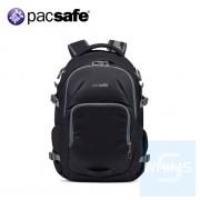 Pacsafe - Venturesafe G3 防盜背包28L