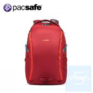 Pacsafe - Venturesafe G3 防盜背包32L