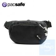 Pacsafe - Vibe 100 防盜臀包