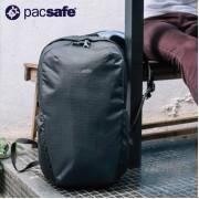 Pacsafe - Vibe 25L 防盜背包