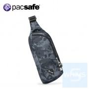 Pacsafe - Vibe 150 防盜吊帶身體包