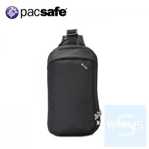Pacsafe - Vibe 325 防盜斜挎包