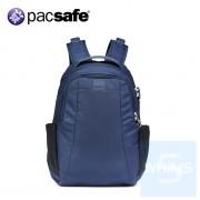 Pacsafe - Metrosafe LS350 防盜背包 15L