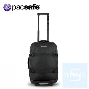 Pacsafe - Toursafe EXP21 防盜輪滑手提行李包