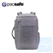 Pacsafe - Vibe 28L 防盜背包