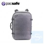 Pacsafe - Vibe 40L 防盜隨身攜帶背包
