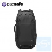 Pacsafe - Venturesafe EXP65 防盜旅行包 65L