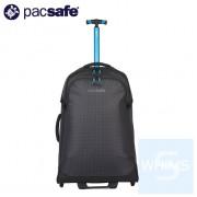 Pacsafe - Toursafe 29 防盜滑輪旅行箱