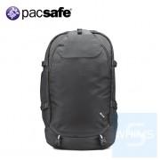 Pacsafe - Venturesafe EXP55 防盜旅行包 55L