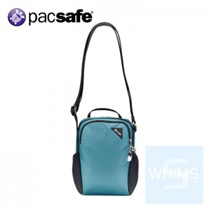 Pacsafe - Vibe 200 防盜緊湊旅行包