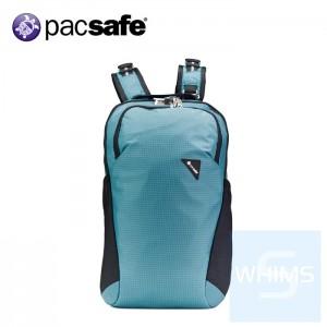 Pacsafe - Vibe 20L 防盜背包