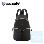 Pacsafe - Stylesafe 防盜吊帶背包