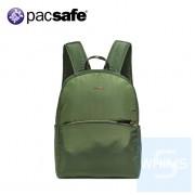 Pacsafe - Stylesafe 防盜背包