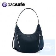 Pacsafe - Stylesafe 防盜可轉換斜挎包