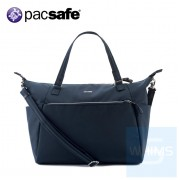 Pacsafe - Stylesafe防盜手提包